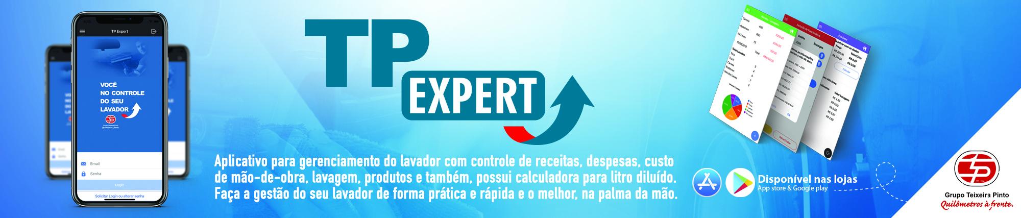 TP EXPERT